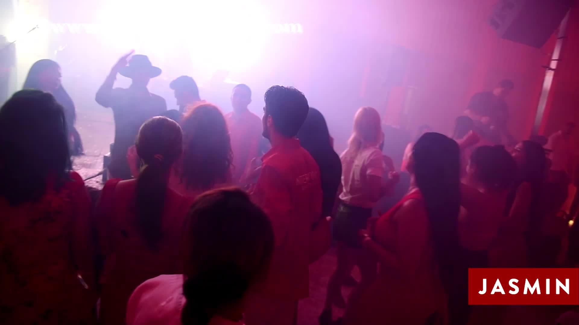 LALExpo 2016 - Moulin Rouge Party - thumbnail