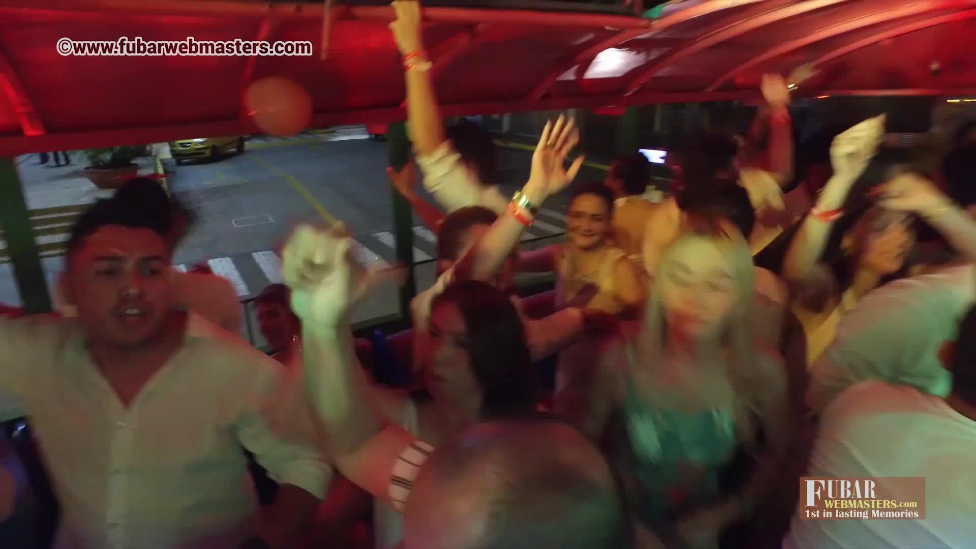 LALExpo 2019 - WHITE_PARTY_BY_FREEWEBCAMS - thumbnail