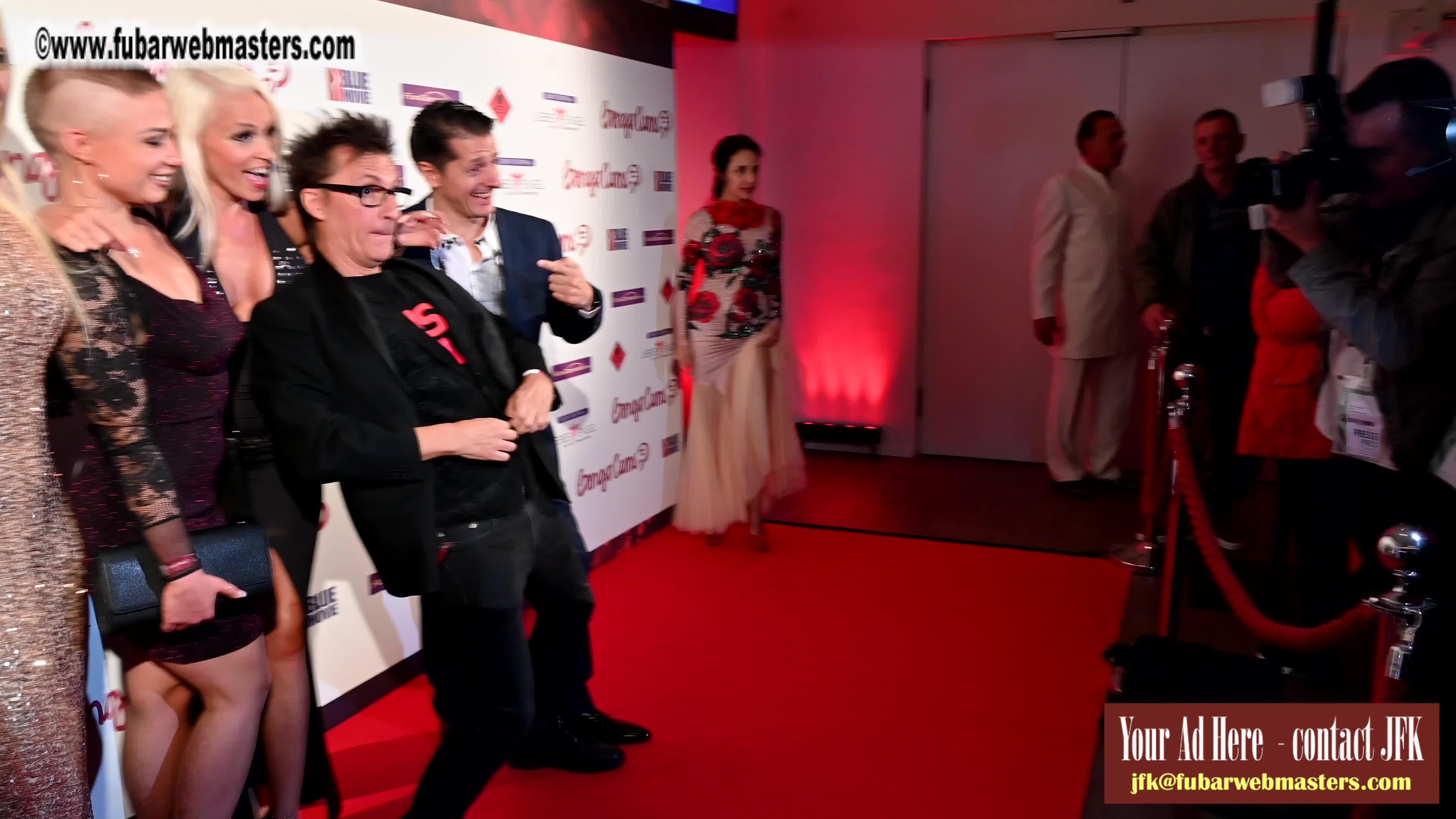 Venus Awards 2019 - thumbnail
