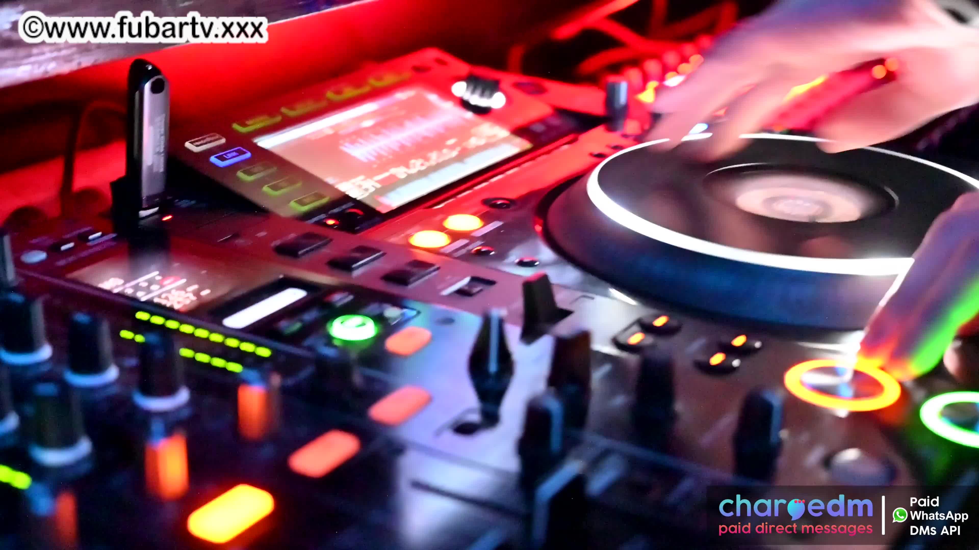 TES Lisbon 2020 - ExoClick Party - thumbnail