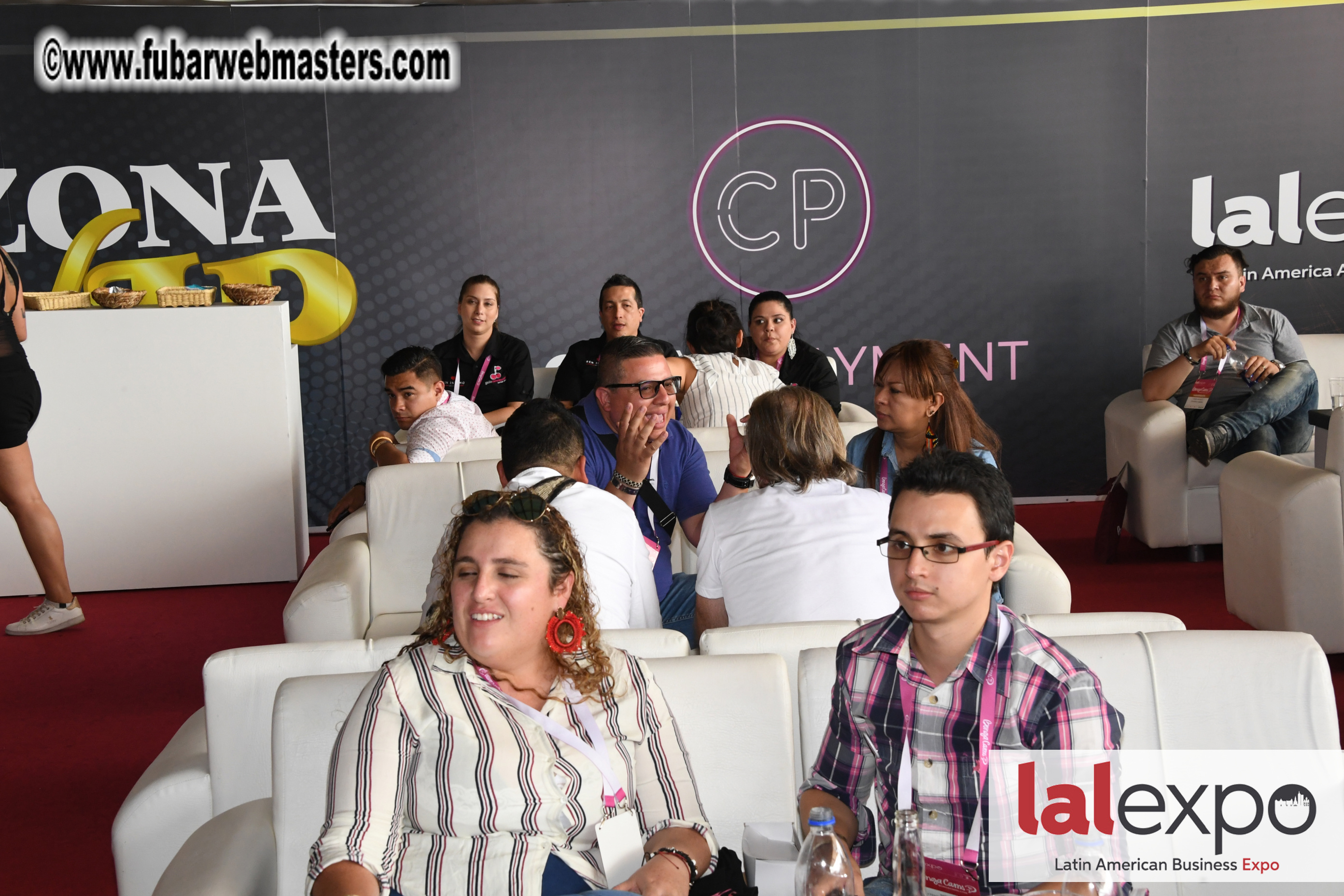 Adult novelty/toy industry Speed Networking and Meet-up