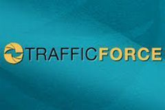 TrafficForce Surpasses The 10 Billion Impression Per Month Mark And More