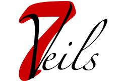 7Veils Provides Social Media Services to Women of Sex Tech
