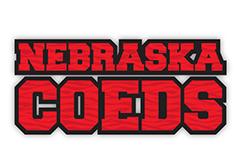 NebraskaCoeds.com & 4 More Sites Join Backroom Casting Couch, NetVideoGirls, ExCoGi Amateur Site Network