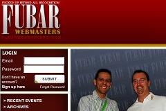 FubarWebmasters Adult Industry News