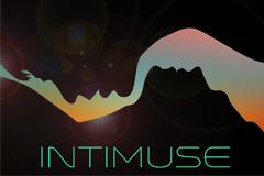 Intimuse Illuminates The Future of Sex Tech
