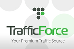 Traffic Force Integrates Push Notification Ads on Desktop and Mobile