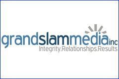 Grand Slam Media Reveals Proactive Client Risk-Protection System Details