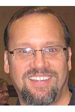 Kevin Godbee