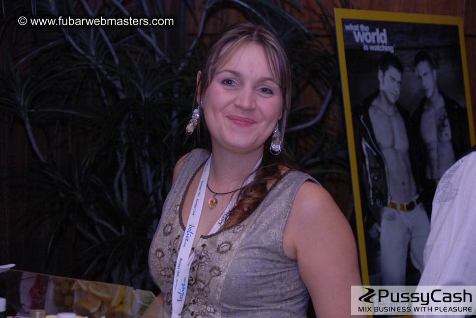 Daniela Ganick