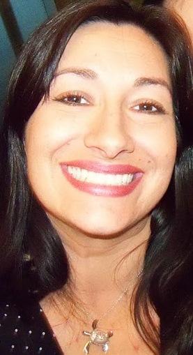 Melissa Campos