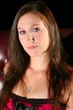 Belinda Moore