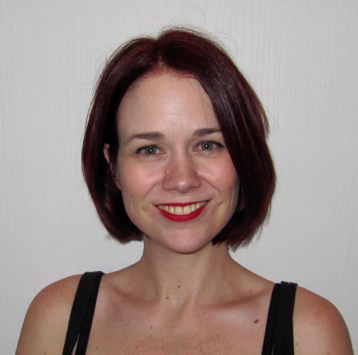 Lauren MacEwen
